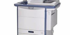 Cung cấp máy photocopy màu cũ nhập khẩu