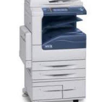 Máy photocopy Fuji Xerox DC V 3060