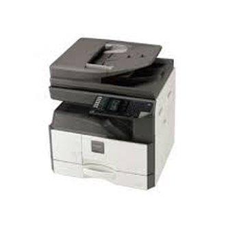 Máy photocopy Sharp AR- 6023 D