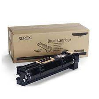 Cụm drum máy photo Xerox IV 4070