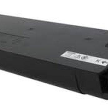 Mực máy photocopy Toshiba T-5508U