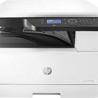 Máy photocopy HP Laserjet MFP 436 DN