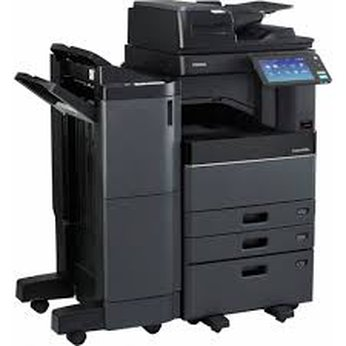 Máy photocopy Toshiba E-Studio 3008A