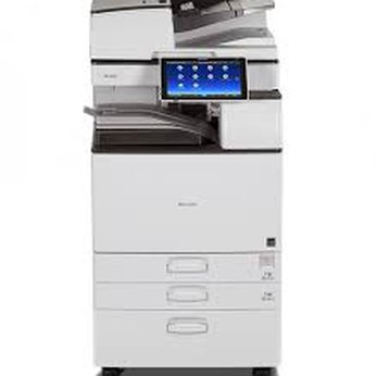 Máy photocopy Ricoh MP 5054SP Hàng trưng bày