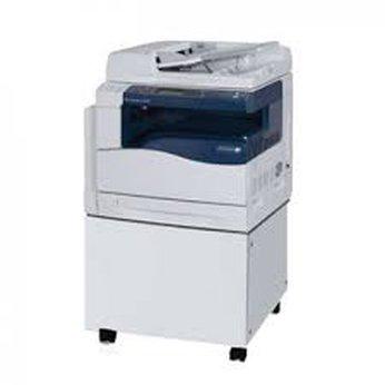 Máy photocopy   Fuji Xerox S2011