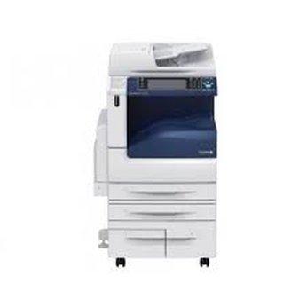 Máy photocopy Fuji Xerox DC 5335