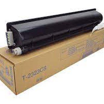 Mưc máy photocopy Toshiba T-2323C