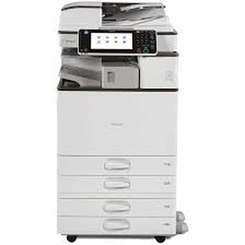 Cho thuê máy photocopy MÀU Ricoh MP C3503