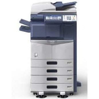 Máy photocopy màu Toshiba E-STUDIO 3040 C