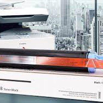 Mực máy photocopy Canon NPG-28
