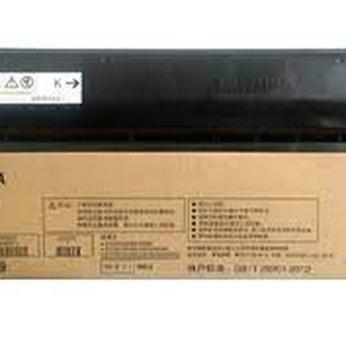 Mực máy photocopy Toshiba T-3008P