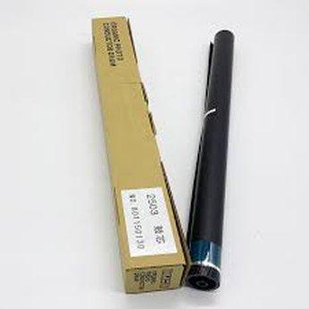 Drum máy photocopy Ricoh MP C2004/2504/2503/2003