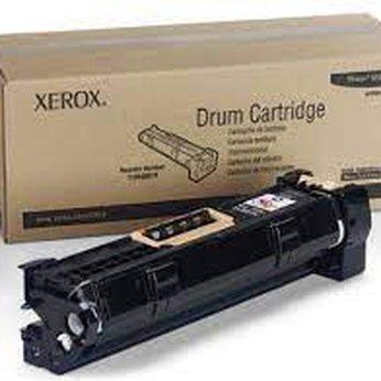 Cụm drum máy photo Xerox V4070