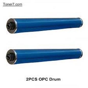 Drum Ricoh MPC 3502/4502/5502