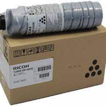 Mực máy photocopy Ricoh 4500E