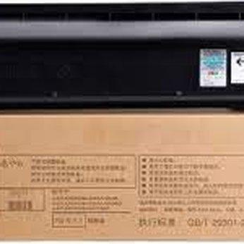 Mực máy photocopy Toshiba T-5018P
