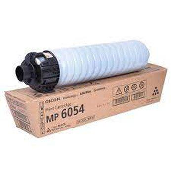 Mực máy photocopy Ricoh MP 6054S