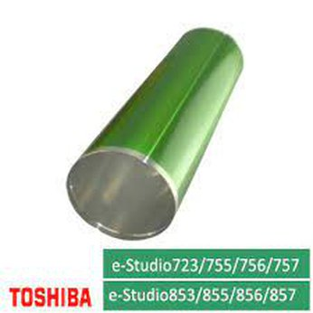 Drum máy photocopy Toshiba e-studio 857