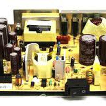 Boarrd máy photocopy Toshiba