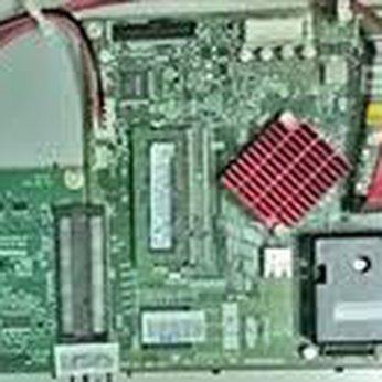 Boarrd  sys máy photocopy Toshiba giá rẻ.