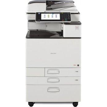 Máy photocopy màu Ricoh MP C3053