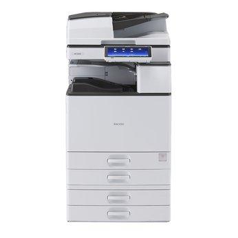 Máy photocopy Ricoh 2555 SP