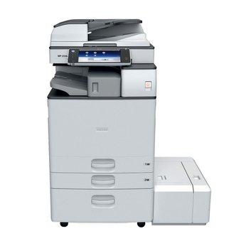 Máy photocopy Ricoh MP 3054 SP