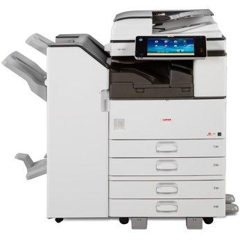 Máy photocopy Ricoh MP 3353 SP