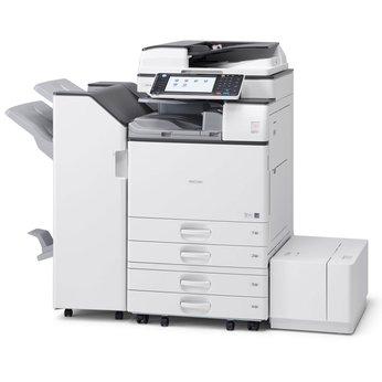 Máy photocopy Ricoh MP 4054 SP