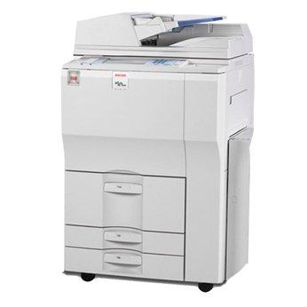 Máy photocopy Ricoh MP 7001