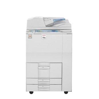Máy photocopy Ricoh MP 8001