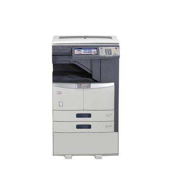 Máy photocopy Toshiba E- Studio 206