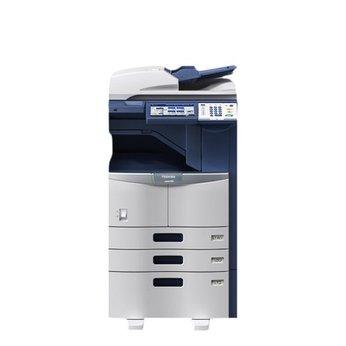 Máy photocopy Toshiba E-Studio 306