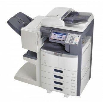 Máy photocopy Toshiba E-Studio 406