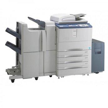Máy photocopy Toshiba E-Studio 657