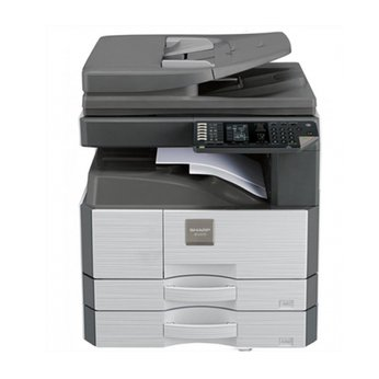 Máy photocopy Sharp AR-6020 DV