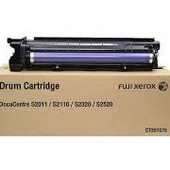 Cụm drum máy photo Xerox S2320/2520