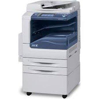 Máy photocopy Fuji Xerox S2320