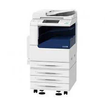 Máy photocopy Fuji Xerox V-5070 CP