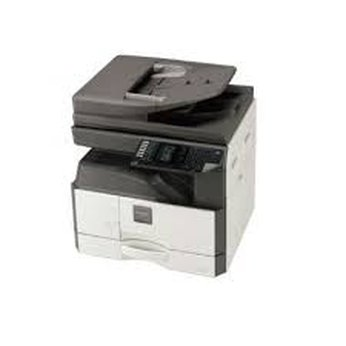 Máy photocopy Sharp AR-6023 NV