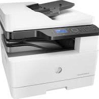 Máy photocopy HP 436 NDA