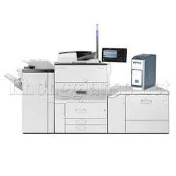 Máy in công nghiệp Ricoh Pro 5100