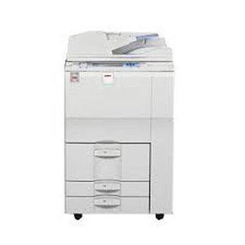 Máy photocopy Ricoh MP 6001