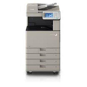 Máy photocopy Màu Canon IR ADV C3325