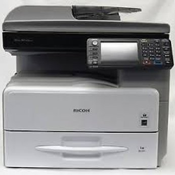 Cho thuê máy photocopy khổ A4