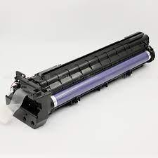 Cụm drum máy photo Xerox IV3060