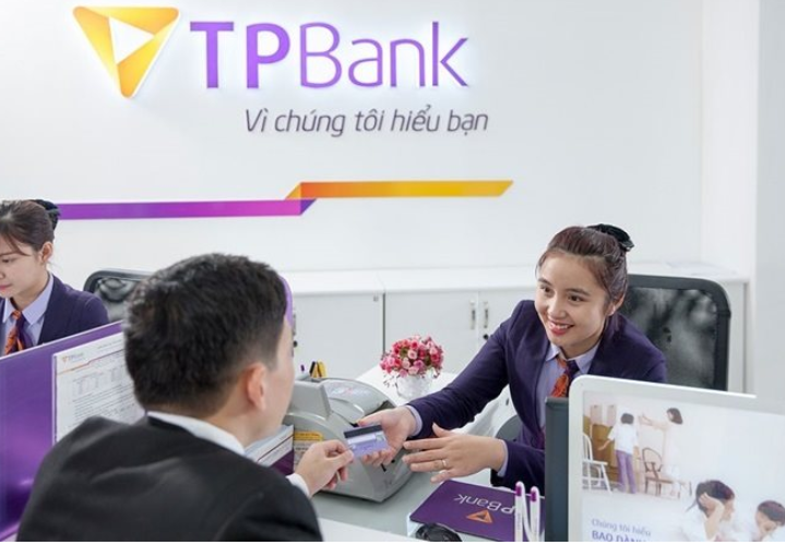 tp-bank-ngan-hang-tien-phong