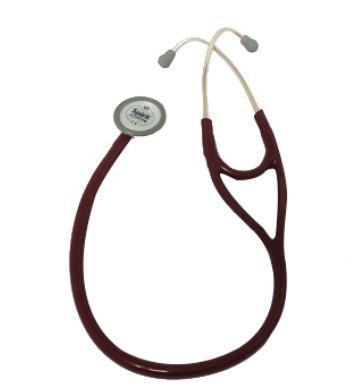 Ống nghe tim mạch 1 mặt Spirit Regal CK-715PF