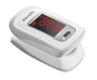 Máy đo nhịp tim và nồng độ OXY trong máu Microlife SPO2 OXY200
