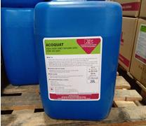 Dung dịch sát khuẩn gốc cồn (Hóa chất diệt khuẩn gốc cồn) Sani-Gel (Can 20 lít)